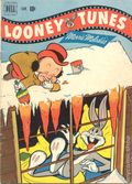 Looney Tunes and Merrie Melodies (Canadian Edition) 123