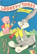 Looney Tunes and Merrie Melodies (Canadian Edition) 128