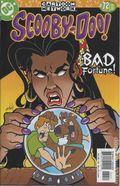 Scooby-Doo (1997 DC) 72