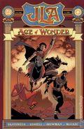JLA Age of Wonder (2003) 2