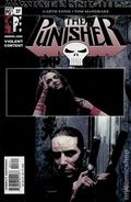 Punisher (2001 6th Series) 27