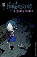 Nightmares and Fairy Tales (2002) 5