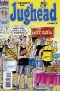 Jughead (1987- 2nd Series) 151