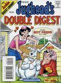 Jughead's Double Digest (1989) 95