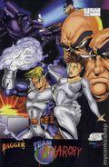 Team Anarchy (1993) 2