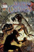 Mark of Charon (2003) 3