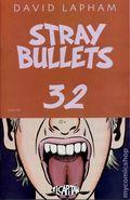 Stray Bullets (1995) 32