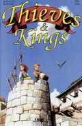 Thieves and Kings (1994) 42