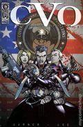 CVO Covert Vampiric Operations (2003) 1