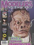 Modeler's Resource (1995) 52