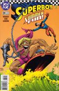 Superboy (1994 3rd Series) 31