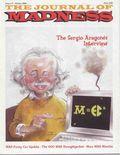 Journal of Madness (1998 Mad Magazine) 5