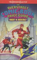Overstreet Price Guide (1970- ) 23H