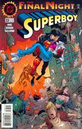 Superboy (1994 3rd Series) 33