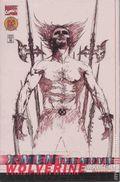 X-Men The Movie Wolverine Prequel (2000) DF.B