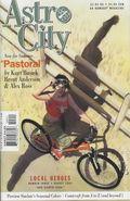 Astro City Local Heroes (2003) 3