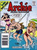 Archie Comics Digest (1973) 199