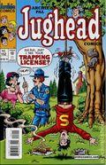 Jughead (1987- 2nd Series) 152