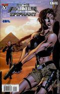 Tomb Raider Epiphany (2003) 1