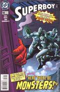 Superboy (1994 3rd Series) 56