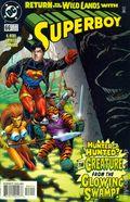Superboy (1994 3rd Series) 66