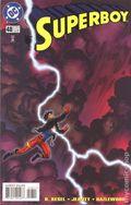 Superboy (1994 3rd Series) 48