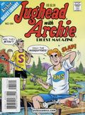 Jughead with Archie Digest (1974) 184
