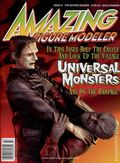 Amazing Figure Modeler (1995) 27