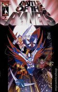 Battle of the Planets (2002 Image) 7B