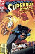 Superboy (1994 3rd Series) 80