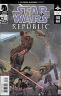Star Wars (1998 Dark Horse 1st Series) 56