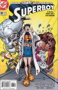 Superboy (1994 3rd Series) 83
