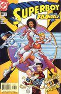 Superboy (1994 3rd Series) 88