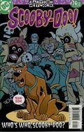 Scooby-Doo (1997 DC) 74