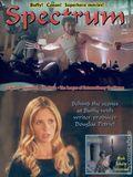 Spectrum (1994) Magazine 34