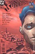 Superboy (1994 3rd Series) 91