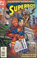 Superboy (1994 3rd Series) 94