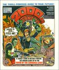 2000 AD (1977 IPC/Fleetway) UK 159