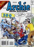 Archie Comics Digest (1973) 200