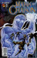 Mark of Charon (2003) 5