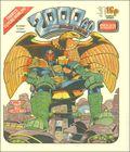 2000 AD (1977 IPC/Fleetway/Rebellion) UK 204