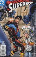 Superboy (1994 3rd Series) 97