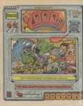 2000 AD (1977 IPC/Fleetway) UK 214