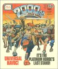 2000 AD (1977 IPC/Fleetway) UK 217