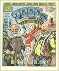 2000 AD (1977 IPC/Fleetway/Rebellion) UK 303