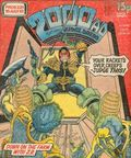 2000 AD (1977 IPC/Fleetway/Rebellion) UK 221