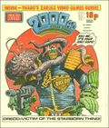 2000 AD (1977 IPC/Fleetway) UK 310