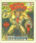 2000 AD (1977 IPC/Fleetway) UK 223