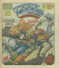 2000 AD (1977 IPC/Fleetway) UK 313