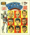 2000 AD (1977 IPC/Fleetway) UK 248